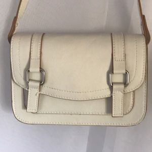 Old navy small cross body purse